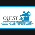 Quest Adventure Group