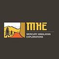 Mercury Himalayan Explorations