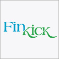 Finkick Adventures