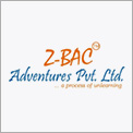 Z-Bac Adventures
