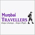Mumbai Travellers