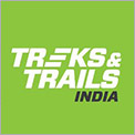Treks and Trails India