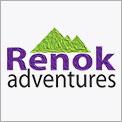 Renok Adventures
