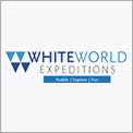 White World Expeditions