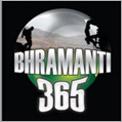 Bhramanti365