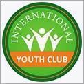 International Youth Club