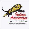 Indian Adventures