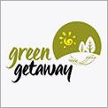 Camp Green Getaway