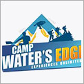 Camp Water's Edge