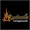 Rusticville Campgrounds