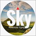 Sky Adventures Flying