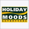 Holiday Moods Adventures