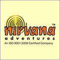 Nirvana Adventures