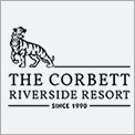 The Corbett Riverside Resort