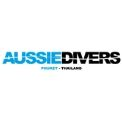 Aussie-Divers