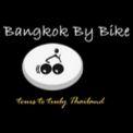 Bangkok-by-Bike