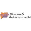 Bhatkanti-Maharashtrachi