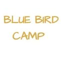Blue-Bird-Camp
