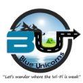 Blue-Unicorns-Pawana-Camping