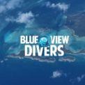 Blue-View-Divers