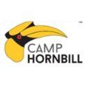Camp-Hornbill-Corbett