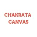 Chakrata-Canvas