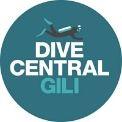 Dive-Central-Gili