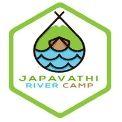 Japavathi-River-Camp