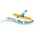 John-Gray's-Sea-Canoe