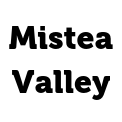 Mistea-Valley