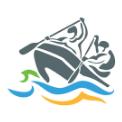 Nepal-River-Runner
