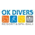 OK-Divers