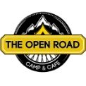 The-Open-Road-Camp-and-Cafe