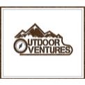Outdoor-Ventures