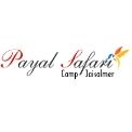 Payal-Safari-Camp
