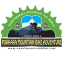 Pokhara-Mountain-Bike-Adventure