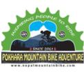 Pokhara-Mountain-Bike-Adventure