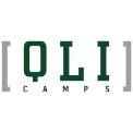 Q-Camps