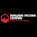 Ranwara-Pawna-Camp