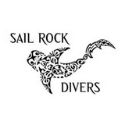 Sail-Rock-Divers