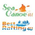Sea-Canoe-4U