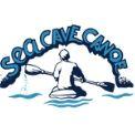 Sea-Cave-Canoe