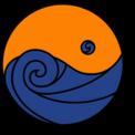 Sea-Gypsy-Divers