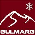 Ski-Gulmarg