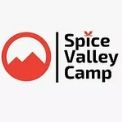 Spice-Valley-Camp