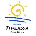 Thalassa-Tours