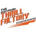 Thrill-Factory