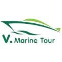 V-Marine-Tours