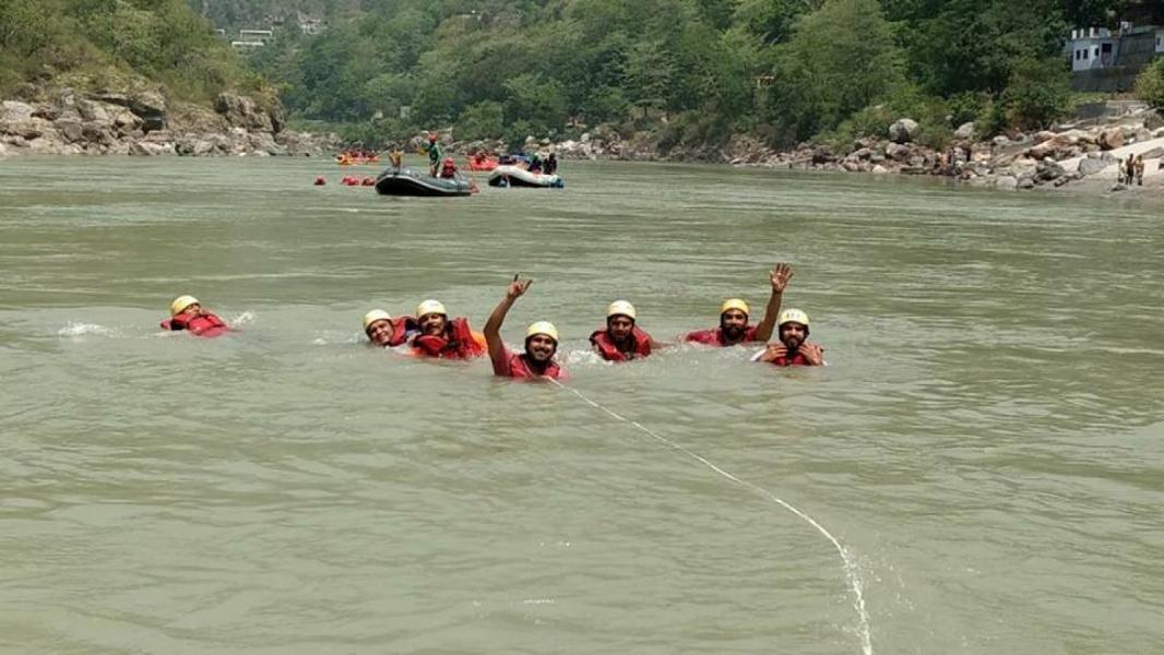 Gurugram Resort