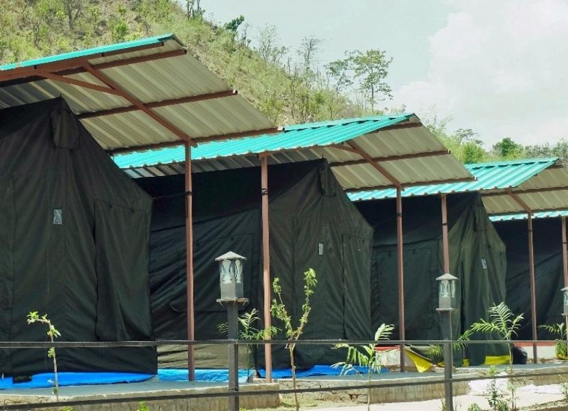 Black Pearl Resort